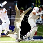 cricket-events